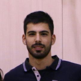 Adrià Martínez Rosselló