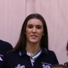Carla Traveria