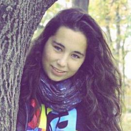 Sara Zabaleta