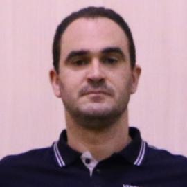 Alberto Maniega