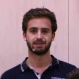 Guillem Cumellas