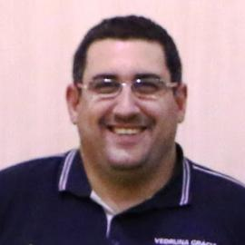 David Lamban