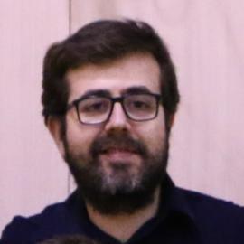 Joan Marc Estrella