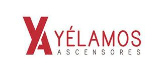 ASCENSORES YÉLAMOS