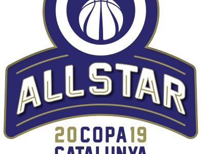 All Star de Copa Catalunya 2019